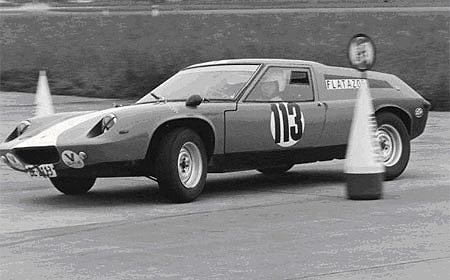 Garage_Oetterli_1974