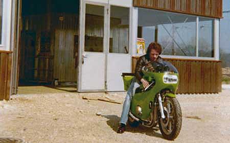 Garage_Oetterli_1976