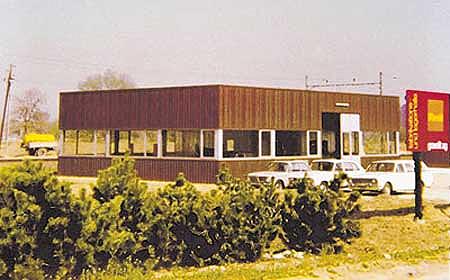 Garage_Oetterli_1977_1