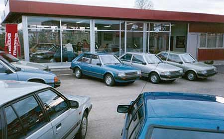 Garage_Oetterli_1982