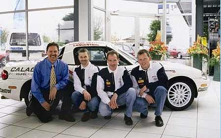 Garage_Oetterli_1999