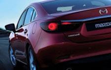 Mazda_8