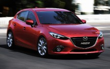 page_2014_mazda3_hatch_australian_preview_04_1-0626_w225_h142