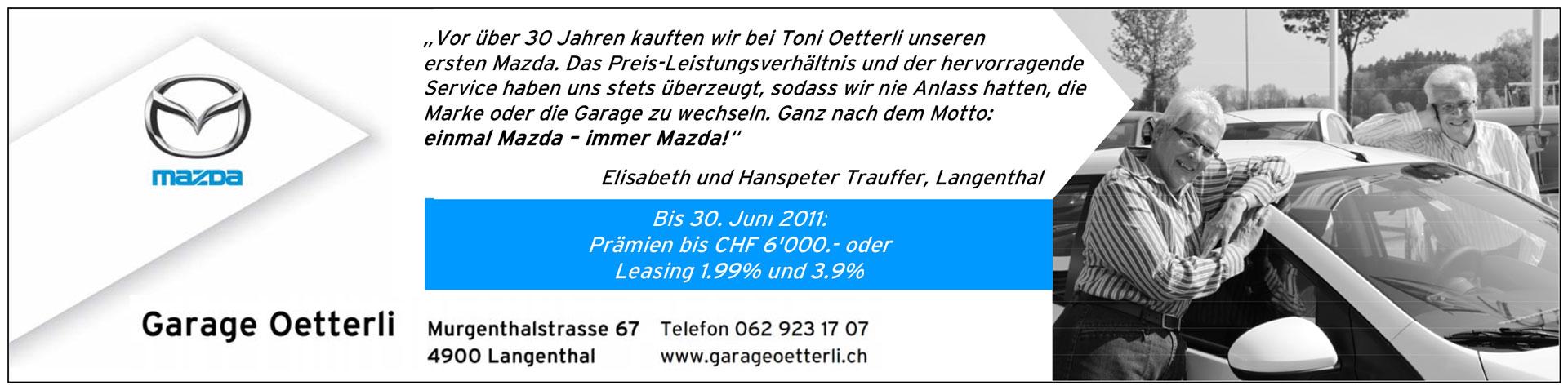 trauffer-hanspeter-und-elisabeth