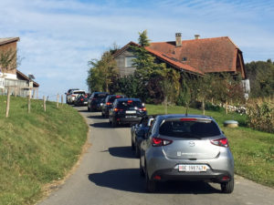 a12-fronhofstrasse